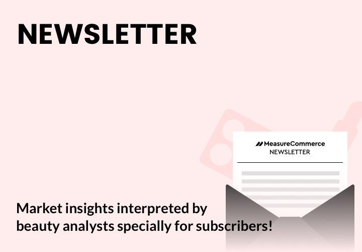 Newsletter for subscribers